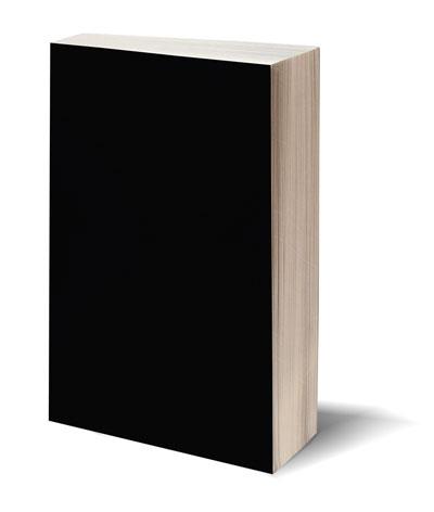 Unannounced Book