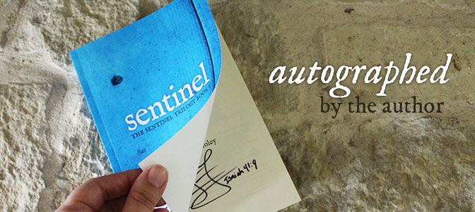 gumroad-cover-sentinel-autographed