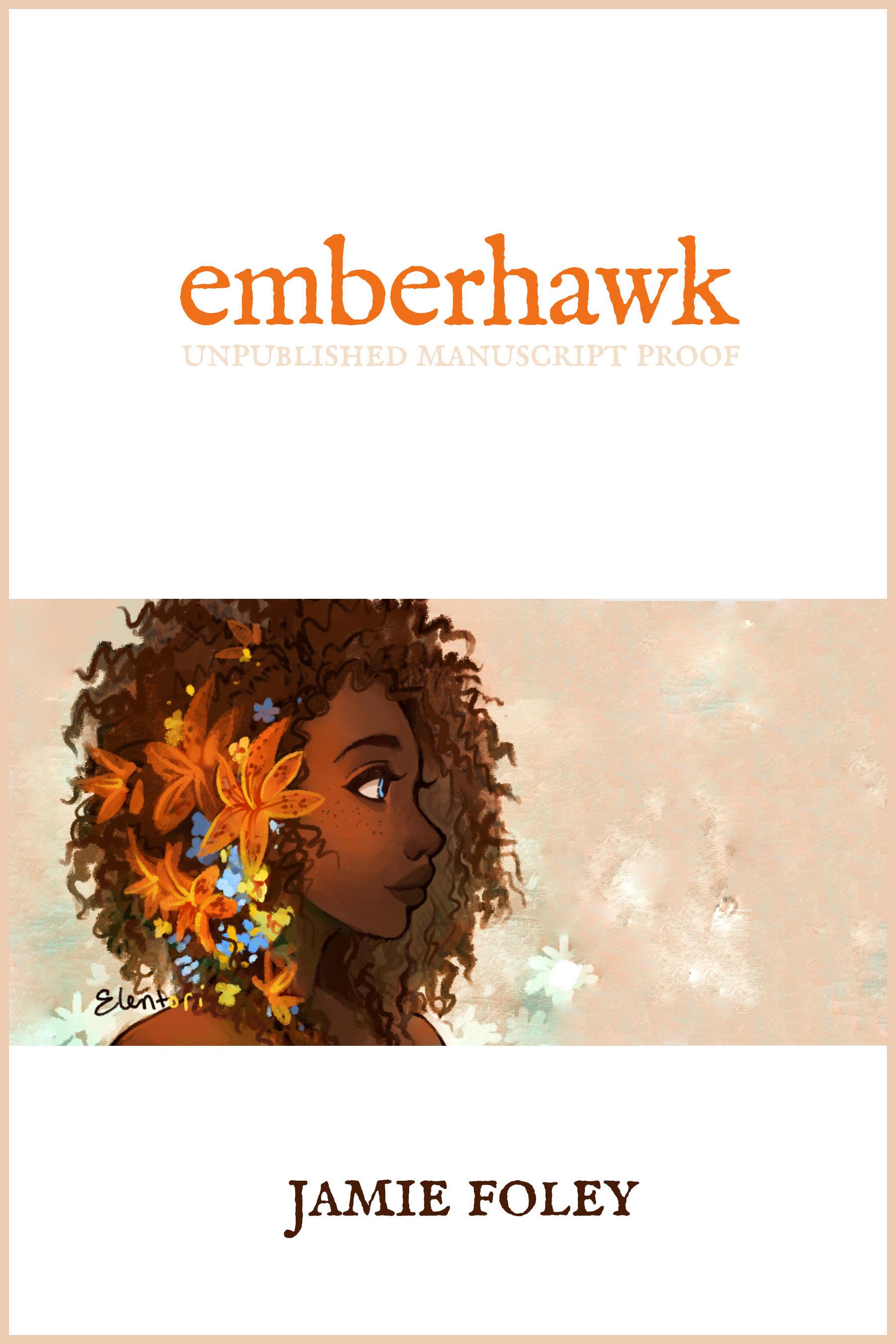 Emberhawk