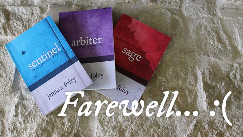farewell-the-sentinel-trilogy-original