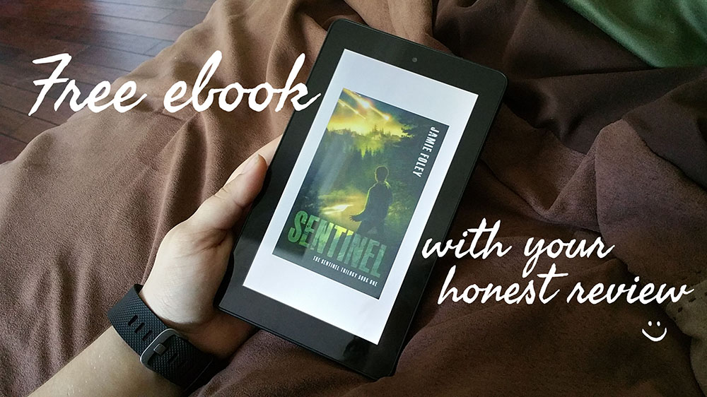 sentinel-free-ebook-with-your-honest-review