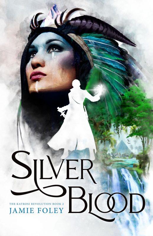 Silverblood